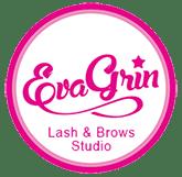 EvaGrin - Студия наращивания ресниц